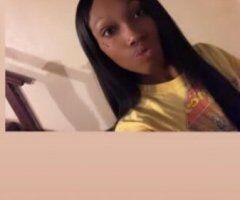 Baltimore TS escort female escort - It my birthday 💦💕 🌸 ( Not Hosting )