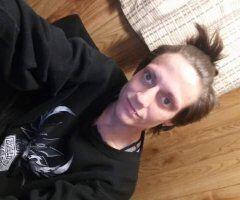 Hartford female escort - Clean, discreet, quiet location *Come see me 😉