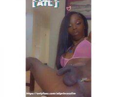 Charlotte TS escort female escort - 👋🏾LASTNIGHT HERE,🍭👅Im H℮R℮ ➋ βℓΟω γΟυr Μιηd DaddySLUTMEOUT‼🚼▱▰▱𝐀ɴ ᴇxᴘ𝐩𝐞ʀɪᴇɴ𝐜𝐞 ɪ𝐦 𝐒ᑌᖇE 𝐘O𝐮ᒪ ᴡɪᒪᒪ 𝐍ᴇ𝐯𝐞ʀ 𝐅𝐎ʀGET▰▱▰▱