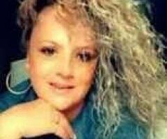 Toledo female escort - 🍒Good Morning 🍒READY NOW🍒 TRUCKER FRIENDLY🍒NO GAMES