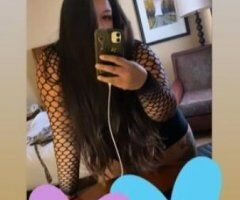 Richmond female escort - CHESTER LATINA(100 specials) 🔥READY 🔥100%REAL🔥THICK EXOTIC CUBAN)🔥🔥