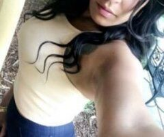Salt Lake City female escort - Your Favorite PARTY GIRL!!! Available NOW!
