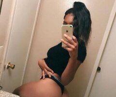 Stockton female escort - WET 💦 WILD 😝 & READY 😘