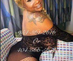 Boston female escort - ❤Massage body2body special!!!! Real erotic w/ upscale beauty you will love ❤💦