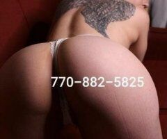 Greenville female escort - HERE NOW GREENVILLE TODAY FOR 1DAY ONLY 9/18/21