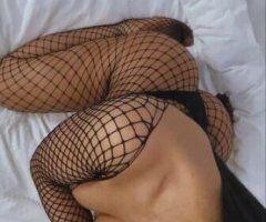 Boston female escort - ||| SAUGUS |||⏩👅🍭✳Young, sexy & Beauty⏩👅🍭✳VIP SERVICE⏩👅🍭✳ INCALLS⏩👅🍭✳New Feeling⏩👅🍭