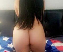 Austin female escort - Sacha