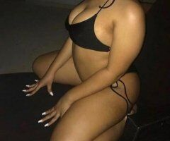 Boston female escort - 🌹 Fellas and Gentlemen🌹!💋⭐100% real 🤷🏽🥰people only you want regret a day with mi.💎Hungry For Oral Sex💧💋Car Sex🚗Home/Hotel Bj SPACIAL👅