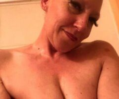 Salt Lake City female escort - Best Head in the West. 10 of 10 review - Video Special -Want to play New Videos and Pictures! Ask about them. True Thick Redhead Here to Ease and Please