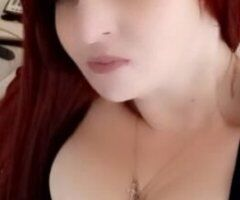 Fresno female escort - 🚨🚓ThE VaLLey'S #1 HeaD🚑DoCtoR is AVAILABLE NOW!🚨