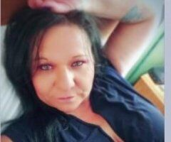 Portland female escort - I'Ll have you Exploding 🤯🤯🤯🤯 Located in Tigard , incall ONLY💋💋💋💋💋