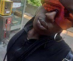 Baltimore TS escort female escort - INCALLS im tryna cream on ya sexy ass 🤪😜SPECIALS!!! Im Backkkkkkkk Yall Miss Me ICome Bust Me Open 🤪😩Chocolate Submissive 😜🤪Best Head In The DMV