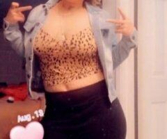 Modesto female escort - 😍😍🌹 50qv 100hhr spec😜CERES INCALL ONLY 😍🌹leaving TONIGHT 😍🥰💙 🥰 ♥♥🤪BigBooty😍Puerto Rican 🌹Mexican🌹Italian