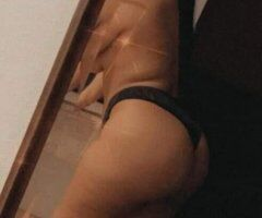 Portland female escort - incall only available atm ❤️❤️ Big booty, 38D