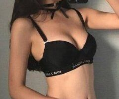 St. Louis female escort - NEW ♥️VIP ✅100% YOUNG ✅ BEST Service PROVIDER ♥️SUPER SEXY ✅ Healthy Fully VAXED ✅ (347) 654 8940