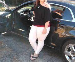 Louisville female escort - Ms. Nova thicka than Eva!