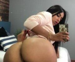 Queens female escort - 🍉NEW in Town🍉Outcall only🍉