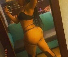 New Orleans female escort - 💦💦 Lets Nut Together🙊😋 Sweet Thang🍭🍭 Big Creamy Pussy For Your Morning Coffee😋
