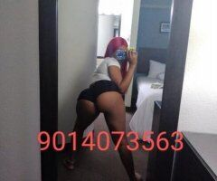 Memphis female escort - ‼ Sneaky Link😋 Incalls /OutcallsOnly Number on pics