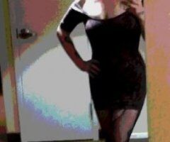 Boston female escort - Sunday Funday!!! Bad Kitty!!! Naughty Kitty!! Fun Fun Fun!!! Sultry, Sexy, and a little Sweet, this kitty's in heat!!!!