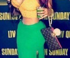 Miami female escort - Amazzing Beautifull Princess!