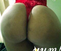 Bronx female escort - Top Notch In Shape, super thick huge ass INCALLS ONLY