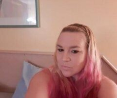 Tampa female escort - 💠🔷️💠INCALL SPECIALS ALL NIGHT..... NEW N JVC HHHHHHU!!!💠🔷️💠