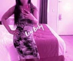 Chicago female escort - STOP 👀 And ✔ CLICK HERE 💦💦 Lexi Baby Lansing AREA ❤ SOUTH WEST BURBS ❤ NEAR JOLIET MALL