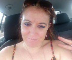 Las Vegas female escort - IMPORTANT! SOMEOMEONE ELSE. IS USING MY PROFILE.....kiss-Ashley is back
