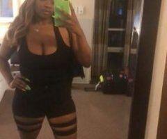 Detroit female escort - Bam Back Incalls ss100 20mins i do everything protected