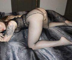 Washington D.C. female escort - 💋Wett n ready 2 have fun👅💦 Let me release your stress💦😘😘