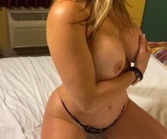 Boston female escort - come and play with me . call me