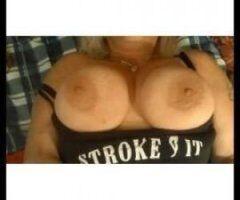Louisville female escort - 💦💦💯NEW NUMBER💯💦💦Y🌧🌩💦💯MISS MISTY RAIN💯💯💦💦