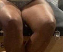 Philadelphia female escort - ss/hh/massages package