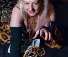 Louisville female escort - 💋 Mature Cougar 💋