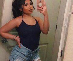 Fresno female escort - 🔥🔥 SEXY NEW LATINA 🔥🔥