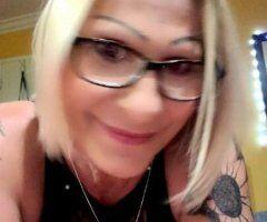 San Fernando Valley female escort - 💫QV today with SexieSammie 💋... MondayFUNday👅