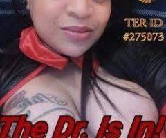 Baltimore female escort - 🇩🇴 Dr.'s In Laurel! 🥇💯😘