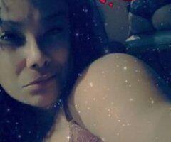 San Diego female escort - Sexxy Latina BBW In Carlsbad Beach😘COME SEE ME