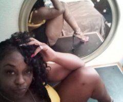Miami female escort - 🌹🌹🌹Good morning Gentlemen 🍆🍆🍆💋