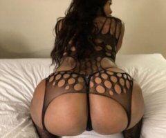 San Fernando Valley female escort - 🍫❤🍫❤ HERSHEY HiGHWAY 🍫❤🍫❤🍫❤