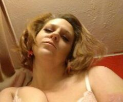 Louisville female escort - car visits and outcalls westport road area