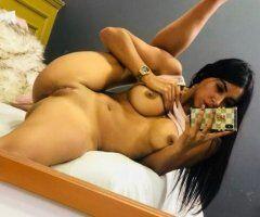 Las Vegas female escort - 💗 I'M BETTER ⬇⬇ THEN ⬆⬆ her↙↙ & her↘↘🌟♛#❶🎀💎♛╰☆╮LAST DAY Don'† MϊSS 0u† on THE Best 💕♛