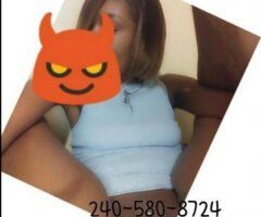 Baltimore female escort - $180 AND $230 DEAL 🚗CARPLAY ONLY 💸💰DUMBTIGHT PUSSY 🐱💦SLOPPYTOPPY 👅 PRETTYFACE ❤