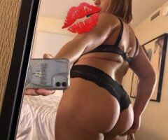 Dallas female escort - 💋Exotic and Erotic Blonde German Treat 🍭100%REAL! Amber Love💕INCALLS ONLY‼