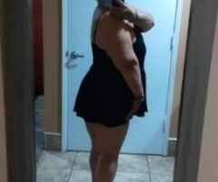 Long Beach female escort - ****I AM IN LONG BEACH, California AND SURROUNDING AREAS THE BEST HEAD IN THE TOWN*******