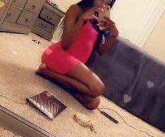 Atlanta female escort - Chocolate Ebony Doll 🌸💕🌸💕 Perimeter mall area