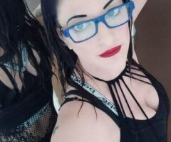 San Antonio female escort - EARLY BIRD CATCHES THE WORM 🐦🐛🐦🐛🐦🐛🐦GREEK INCALL🐛🐦🐛🐦🐛🐦🐛🐦🐛🐦🐛🐦🐛EARLY BIRD CATCHES THE WORM 🐦🐛🐦🐛🐦🐛🐦🐛🐦🐛🐦🐛GREEK INCALL 🐦🐛🐦🐛🐦🐛🐦🐛🐦🐛🐦🐛🐦🐛🐦🐛TEXT ME FOR DETAILS AND AVAILABILITY 🐦🐛🐦🐛🐦🐛🐦🐛🐦🐛