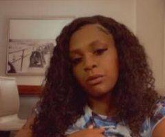 Stockton female escort - ★ (BBW )⎛. ღ═ᑕᑌᖇᐯᗩᑕEOᑌᔕ P͞͞L͞͞A͞͞Y͞͞M͞͞A͞͞T͞͞E͞͞ ═══ 💦 😻❣ 1 O O SPECIAL