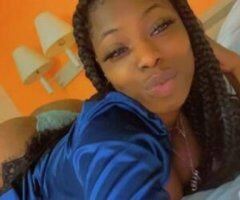 Cleveland female escort - BROWNSKIN HOTTIE 🥵🔥 😍😍 THICK 🍑 JUICY 💦 AND READY TO PLAY 👅